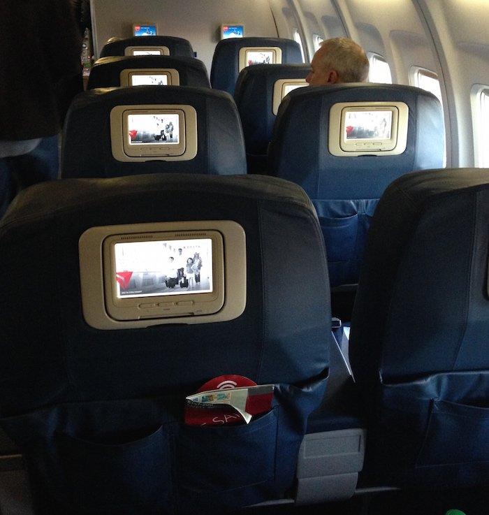 Delta-First-757