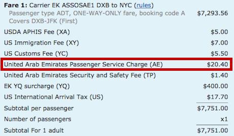 Dubai-Airport-Fees-1