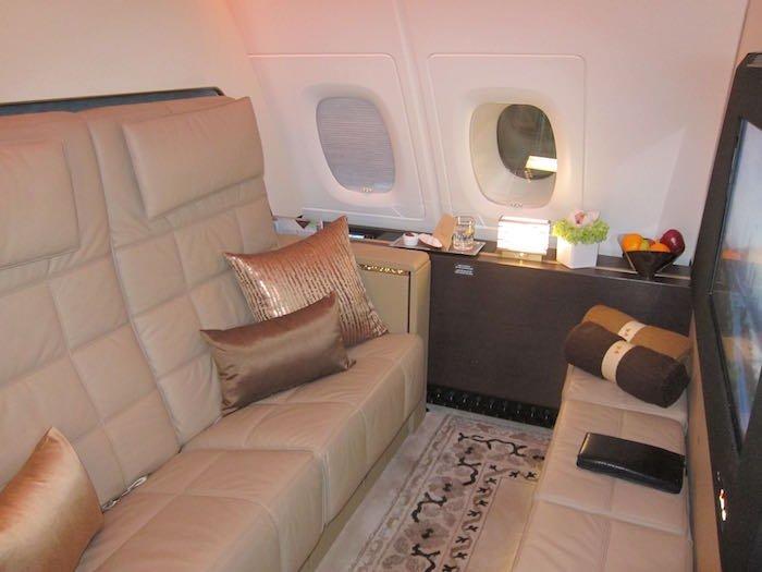 Etihad-A380-First-Class-24