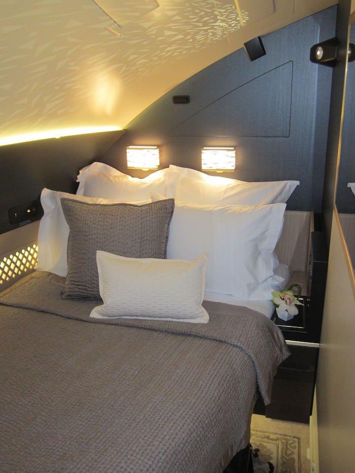 Etihad-A380-First-Class-25