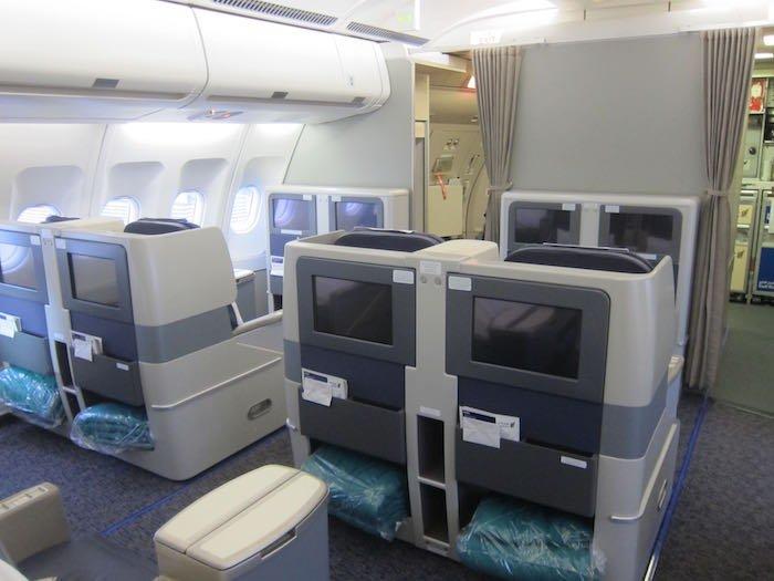 Gulf-Air-Business-Class-A330-01