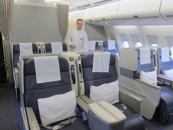 Gulf-Air-Business-Class-A330-02