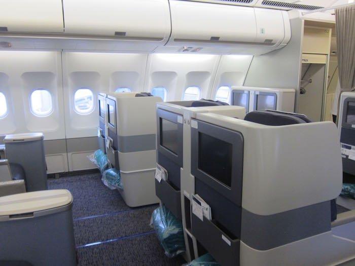 Gulf-Air-Business-Class-A330-04