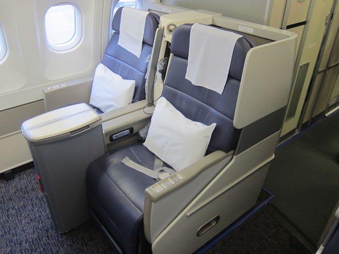 Gulf-Air-Business-Class-A330-06