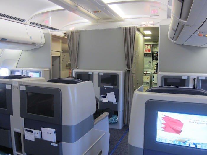 Gulf-Air-Business-Class-A330-08