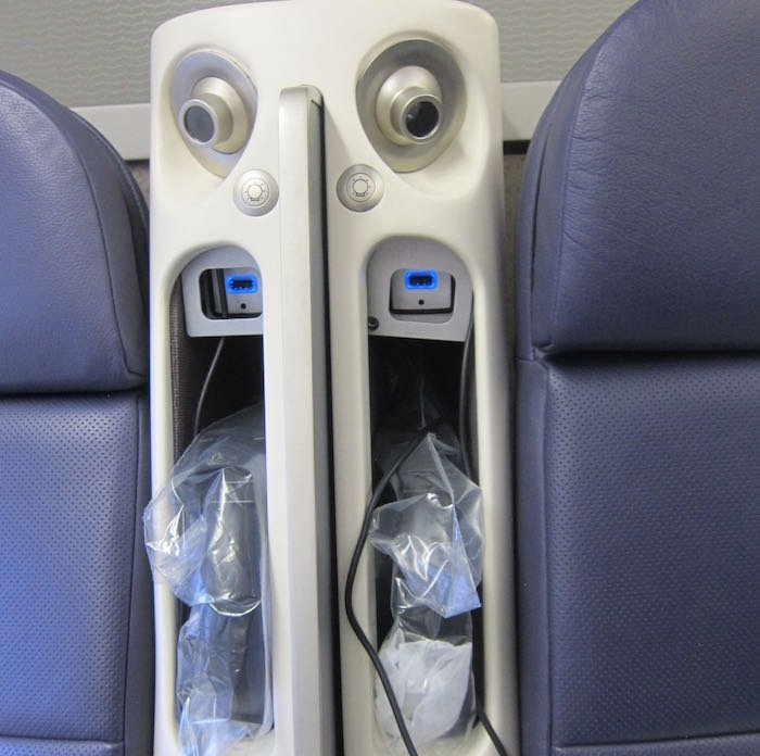 Gulf-Air-Business-Class-A330-09