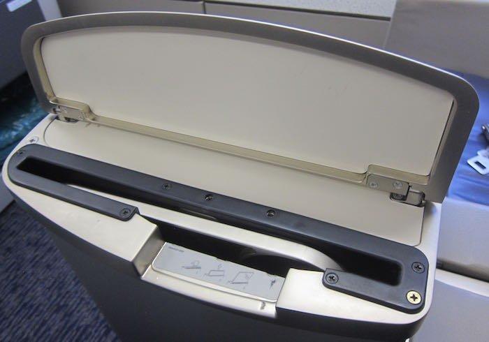 Gulf-Air-Business-Class-A330-11