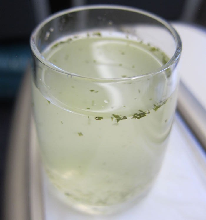 Gulf-Air-Business-Class-A330-14