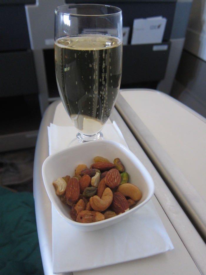 Gulf-Air-Business-Class-A330-24