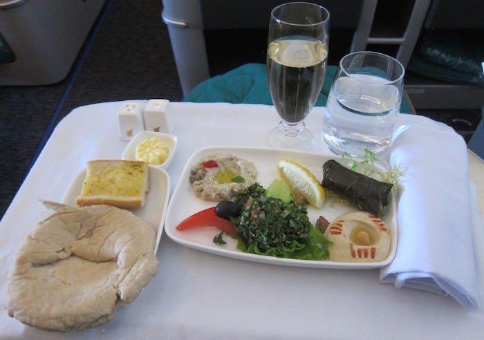 Gulf-Air-Business-Class-A330-29