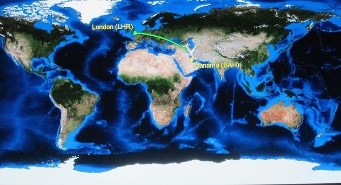 Gulf-Air-Business-Class-A330-39