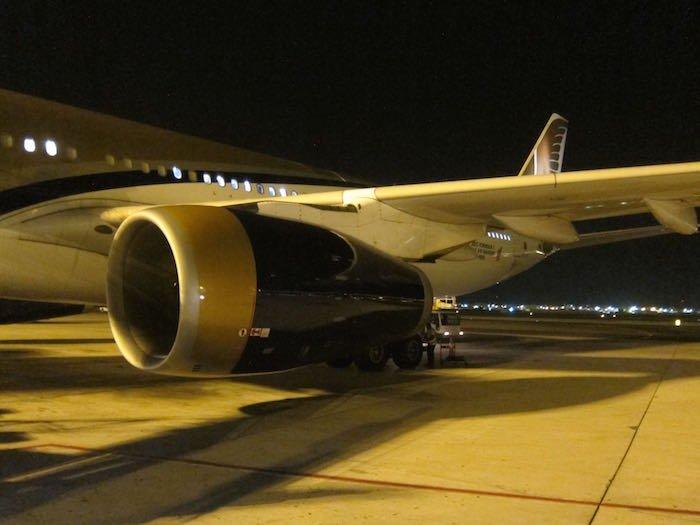 Gulf-Air-Business-Class-A330-44