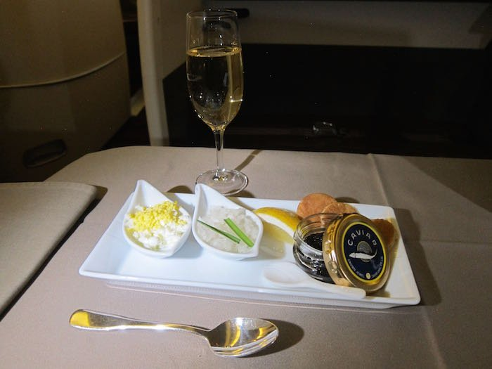 Japan-Airlines-First-Class-07
