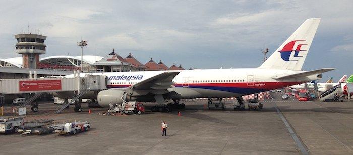 Malaysia-772