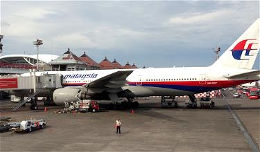 Has The Mystery Of MH370 Finally Been Solved?
