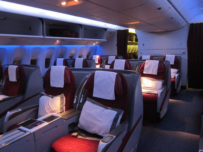 Qatar-Airways-777-1