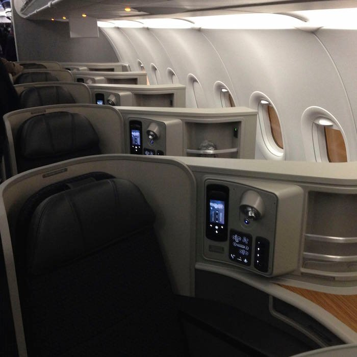 American-A321-First-Class-01