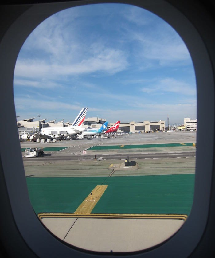 American-A321-First-Class-30