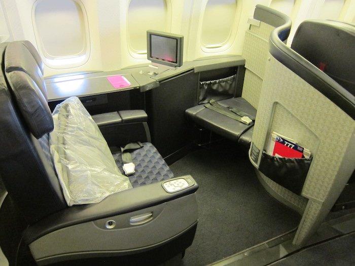 American-First-Class-777-1