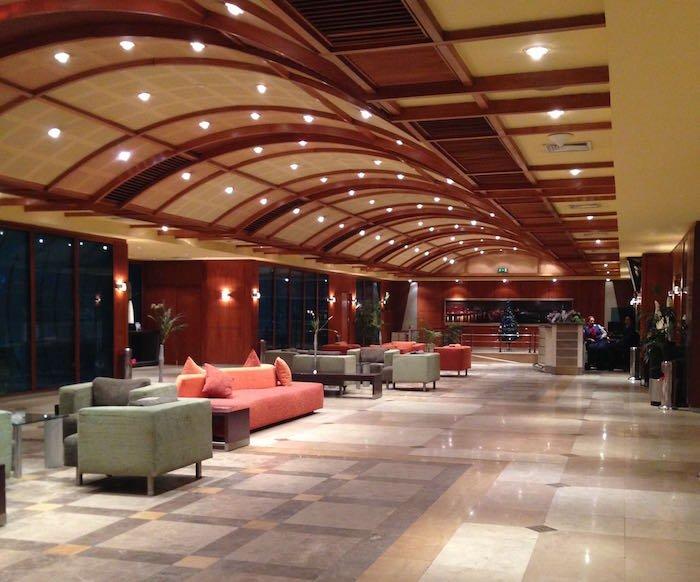 Cairo-Airport-Ahlan-VIP-Service-07