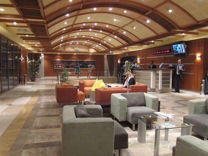 Cairo-Airport-Ahlan-VIP-Service-10