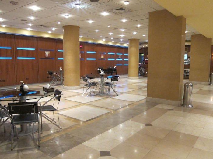 Cairo-Airport-Ahlan-VIP-Service-12
