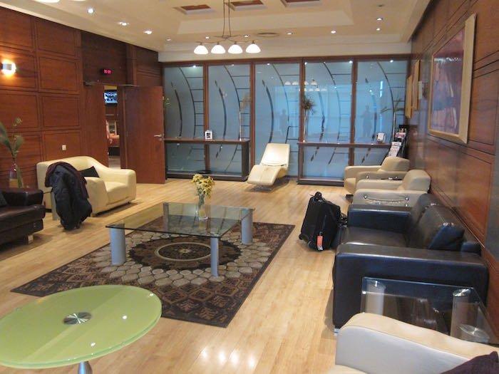 Cairo-Airport-Ahlan-VIP-Service-14