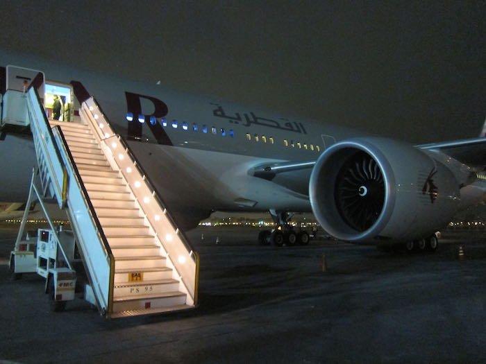 Cairo-Airport-Ahlan-VIP-Service-19