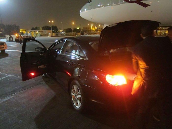 Cairo-Airport-Ahlan-VIP-Service-20