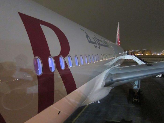 Cairo-Airport-Ahlan-VIP-Service-23