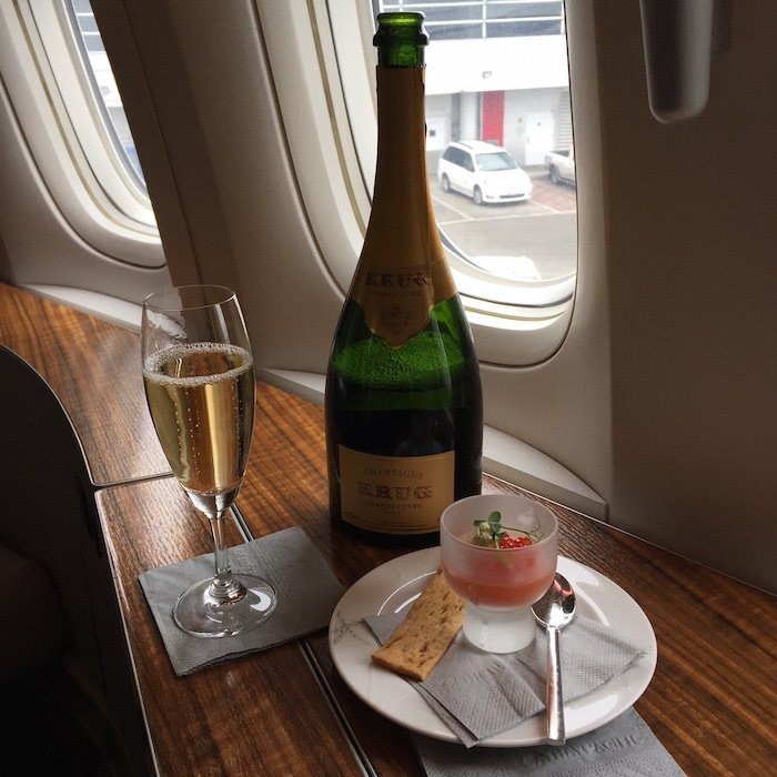 Cathay-Pacific-First-Class-777-54