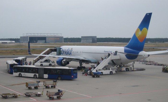 Condor-767
