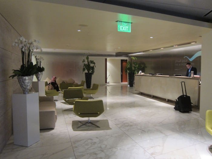Doha-Airport-Hotel-05