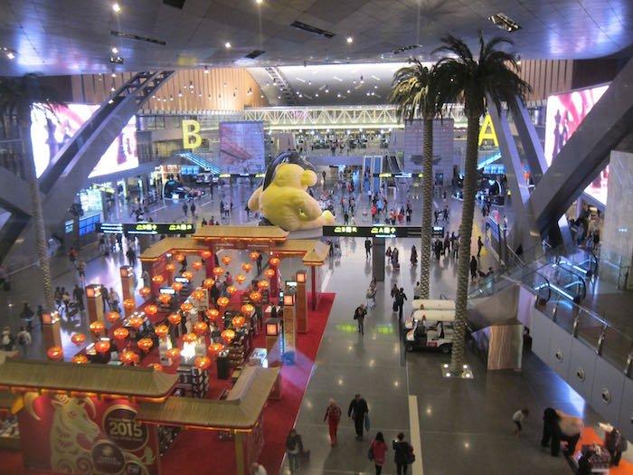 Doha-Airport-Hotel-25