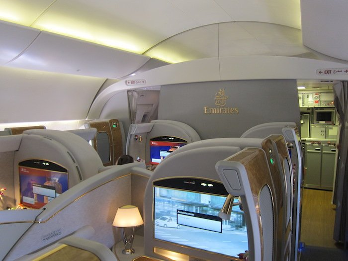 Emirates-777-First-Class-1