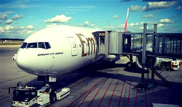 Emirates Adds Second Daily Dubai To Seattle Flight
