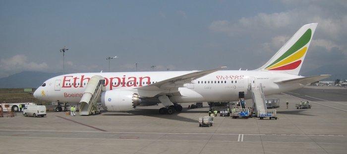Ethiopian-787