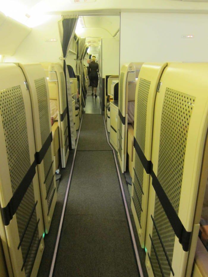 Etihad-First-Class-777-01