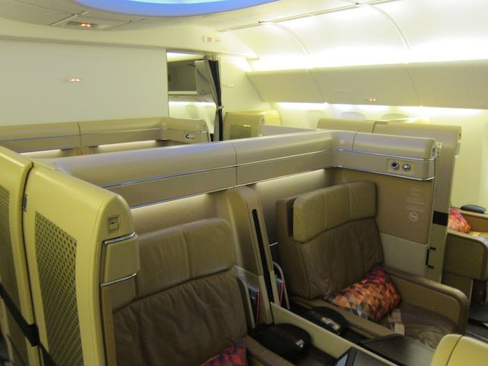 Etihad-First-Class-777-02