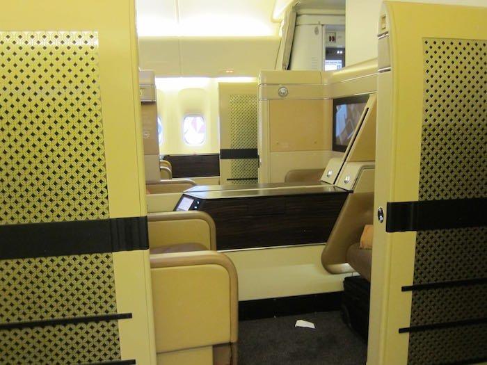 Etihad-First-Class-777-04