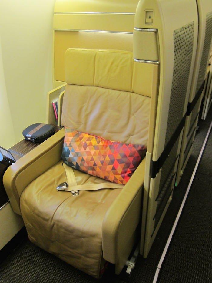 Etihad-First-Class-777-05