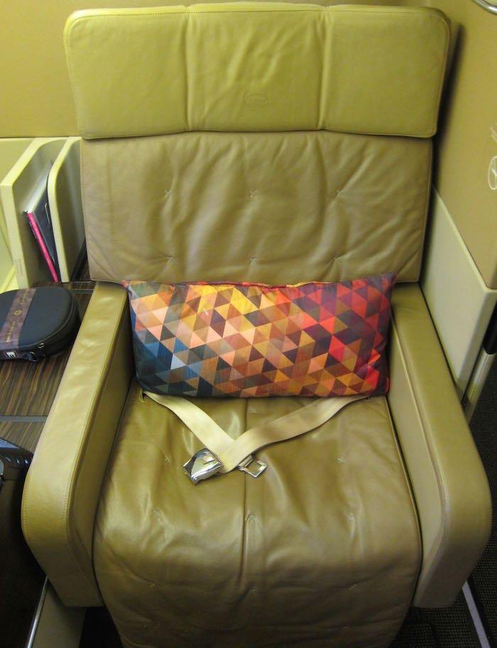 Etihad-First-Class-777-06