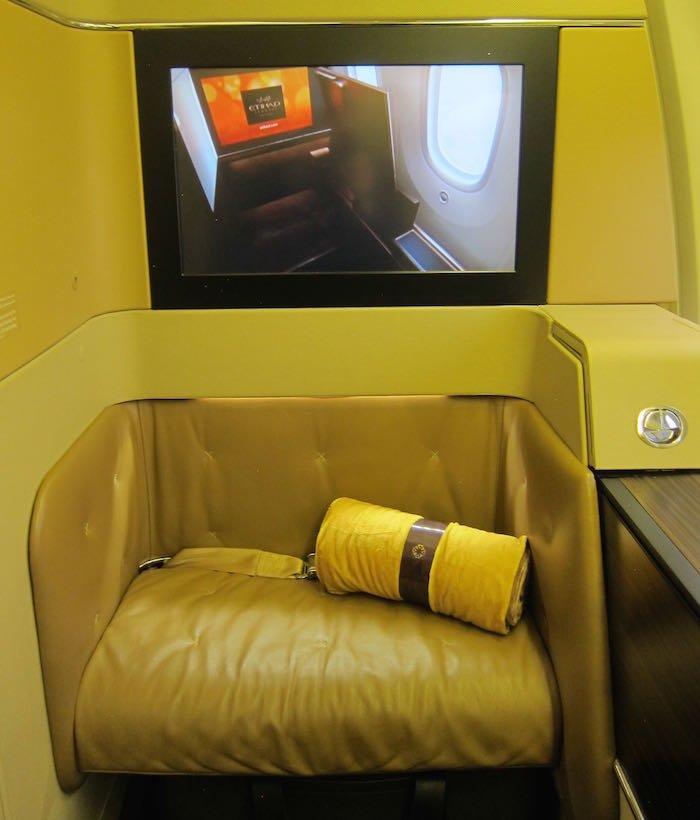 Etihad-First-Class-777-07
