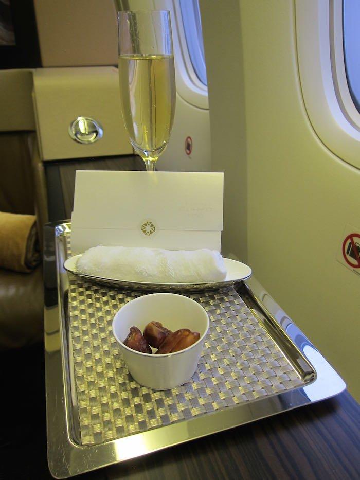 Etihad-First-Class-777-10