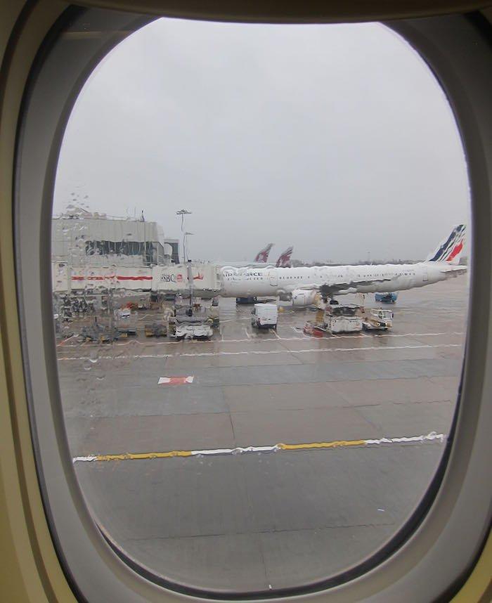 Etihad-First-Class-777-18