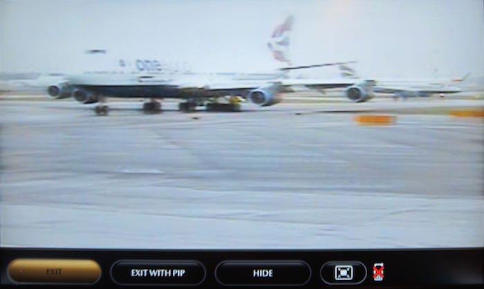 Etihad-First-Class-777-20