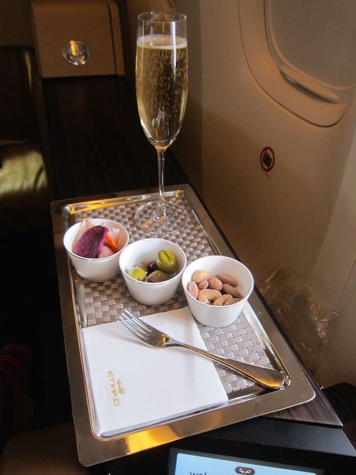 Etihad-First-Class-777-38