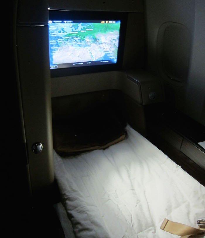 Etihad-First-Class-777-51