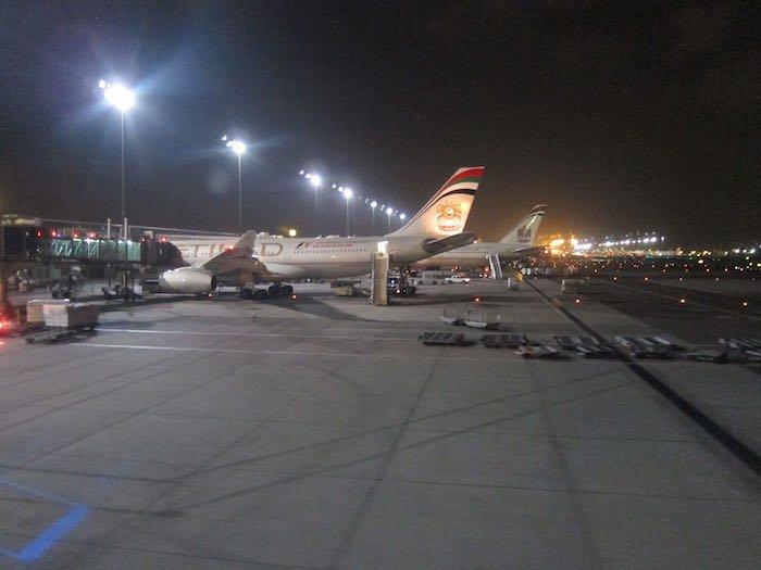 Etihad-First-Class-777-55