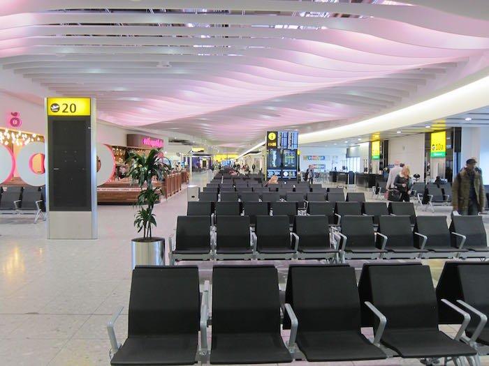 Etihad-Lounge-London-Heathrow-01